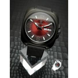 قیمت ساعت سِرجیو تاچینی اورجینال در فروشگاه واچ کالکشن SERGIO TACCHINI