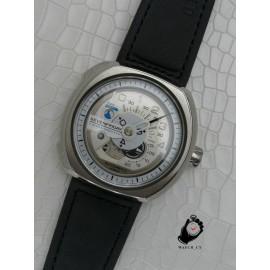 فروش آنلاین ساعت سِون فِرایدی SEVEN FRIDAY vip