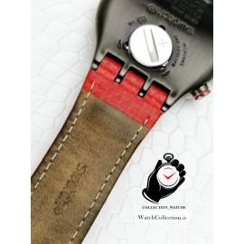 فروش ساعت سوآچ اصل سوئیس original SWATCH swiss