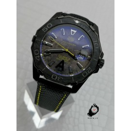فروش ساعت تگ هُوِر اتوماتیک TAG HEUER vip