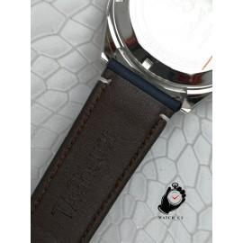 فروش ساعت تگ هُویِر کورنوگراف در گالری واچ کالکشن TAGHEUER
