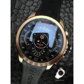 فروش ساعت تگ هُوِر کرونوگراف در گالری واچ کالکشن TAG HEUER vip