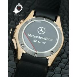 فروش ساعت تگ هُوِر کورنوگراف در گالری واچ کالکشن TAG HEUER vip