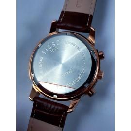 ساعت مردانه تیسوت _ TISSOT