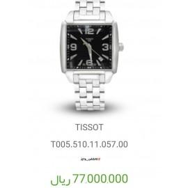 ساعت تیسوت اصل سوئیس TISSOT
