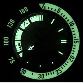 ساعت تیسوت اصل TISSOT