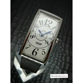ساعت تیسوت اصل سوئیس  original TISSOT swiss