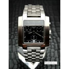 فروش ساعت تیسوت کورنوگراف اصل سوئیس original TISSOT swiss