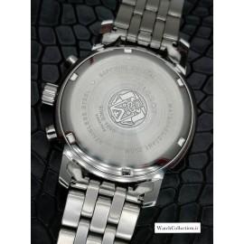 فروش آنلاین ساعت تیسوت اصل کورنوگراف در گالری واچ کالکشن original TISSOT swiss