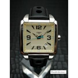 فروش آنلاین ساعت تیسوت اصل کلاسیک سوئیسی در فروشگاه واچ کالکشن Original TISSOT swiss