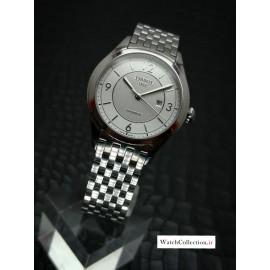 فروش ساعت تیسوت زنانه اصل در گالری واچ کالکشن Original TISSOT swiss