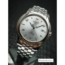 قیمت ساعت تیسوت کلاسیک اصل در گالری واچ کالکشن Original TISSOT swiss