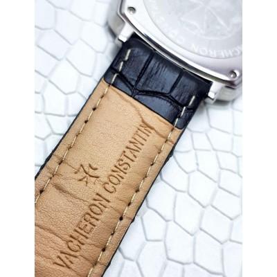 ساعت واشرون کنستانتین مدل جواهری VACHERON CONSTANTIN