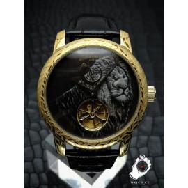 فروش ساعت واشرون کنستانتین لاکچری VACHERON CONSTANTIN vip