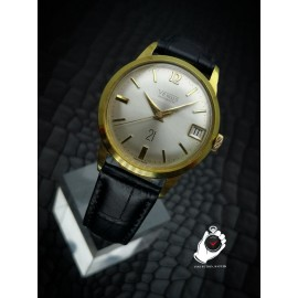 ساعت ونوس کلکسیونی اصل سوئیس vintage VENUS swiss