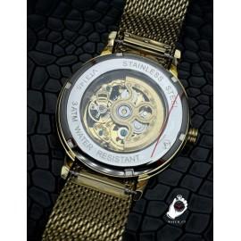ساعت ویتوریا اِسکِلتون VITTORIA origina