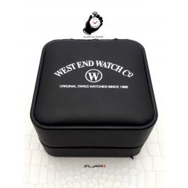 ساعت وستند واچ اصل WEST END WATCH واچ کالکشن