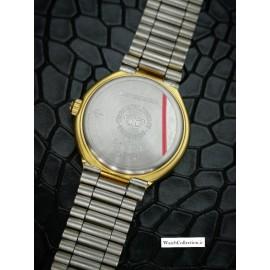 ساعت وستند واچ اصل سوئیس  original WEST END WATCH swiss