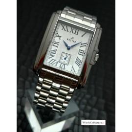 فروش ساعت وِستار سوئیسی اصل در گالری واچ کالکشن original WESTAR swiss