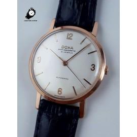ساعت دوکسا اصل سوئیس _ DOXA