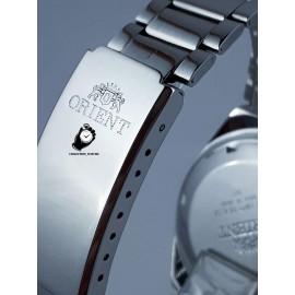 ساعت اورینت اصل ژاپن _ ORIENT